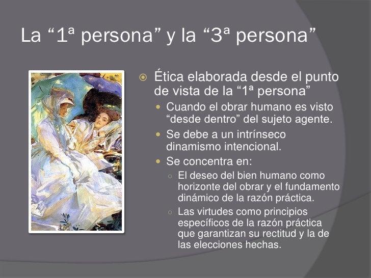 Las acciones morales como acciones inmanentes                  M     O     R      A     L     Acción voluntaria      Pro...