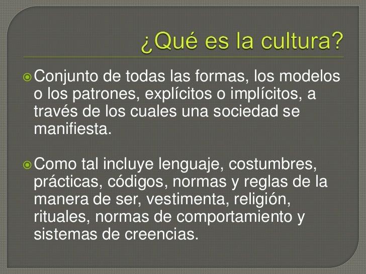 implícitos éticos del lenguaje