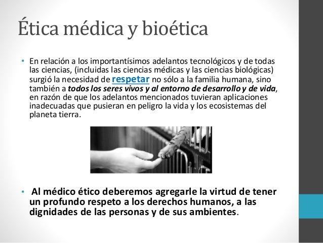 etica y moral libros pdf