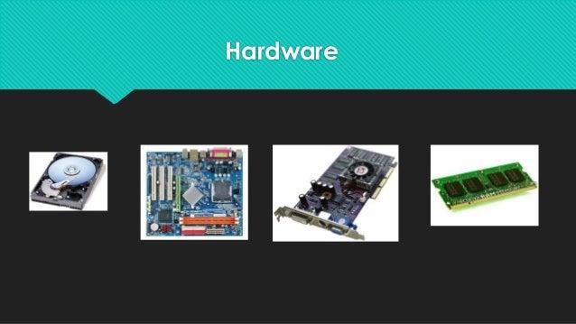 "Hardware ""Disco Duro"" ""T. Madre"" ""Tarjeta Grafica"" ""RAM"""