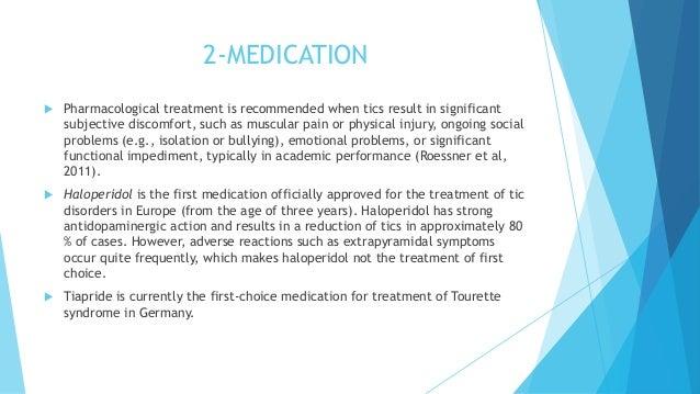 20. 2-MEDICATION ...