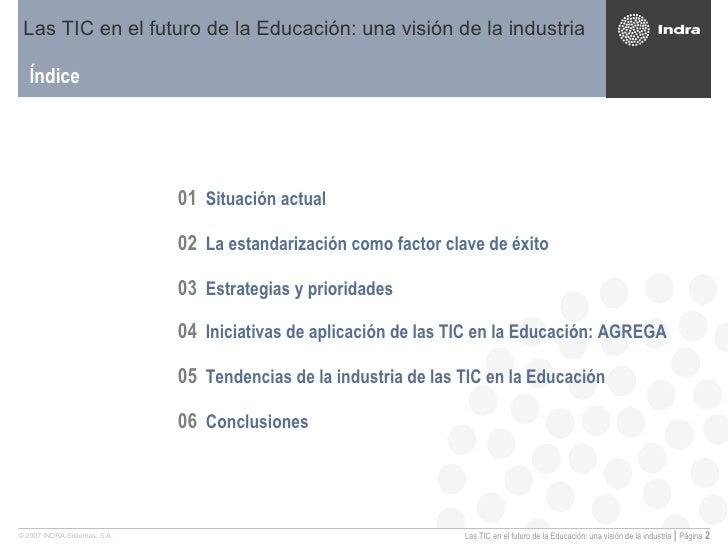 Tic En EducacióN Slide 2
