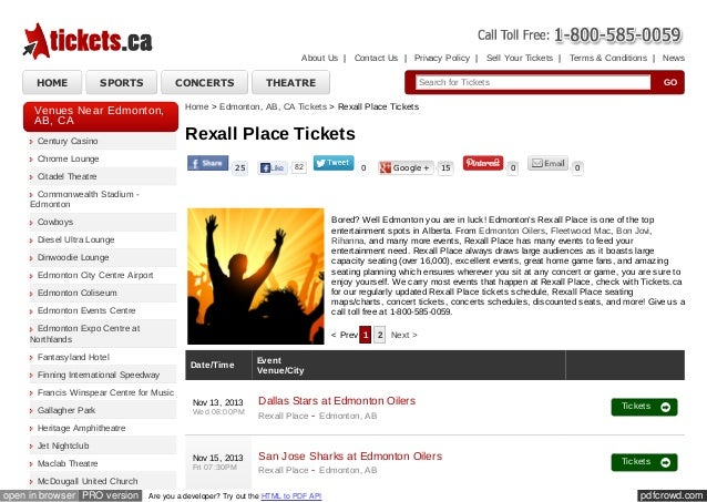 About Us | Contact Us | Privacy Policy | Sell Your Tickets | Terms & Conditions | News  HOME  SPORTS  CONCERTS  Venues Nea...