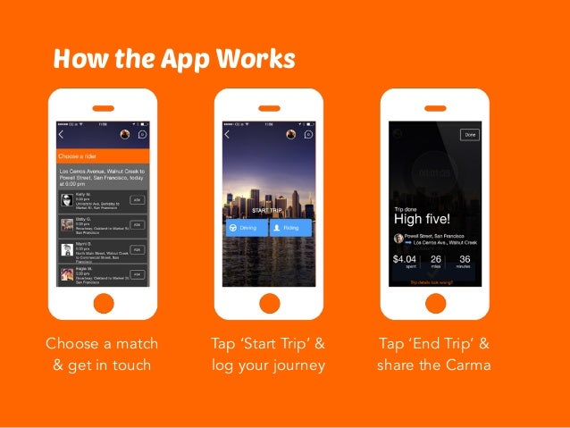 titanium app templates - 10 golden rules for outstanding titanium apps