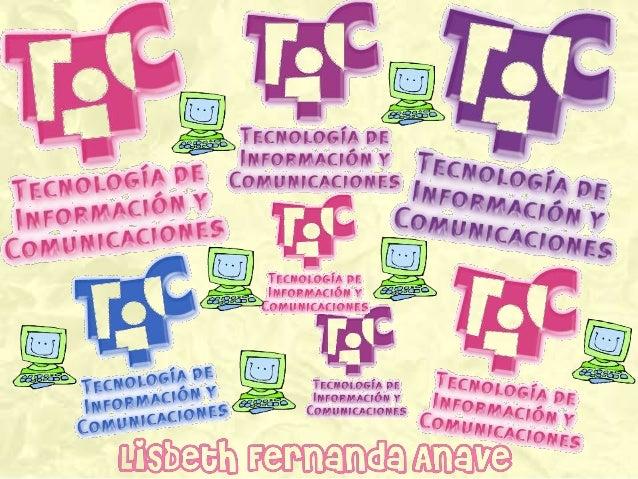 HERRAMIENTAS TIC  Navegadores y World Wide Web  Redes Sociales  Correo  Videoconferencias  Multimedia