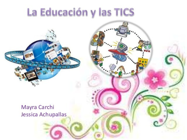 Mayra CarchiJessica Achupallas