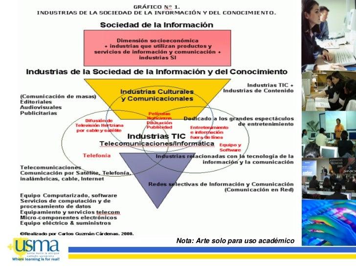 Tics Aplicadas A La Educación 120507 Slide 2