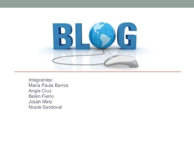 Integrantes: María Paula Barros Angie Cruz Belén Fierro Josah Melo Nicole Sandoval