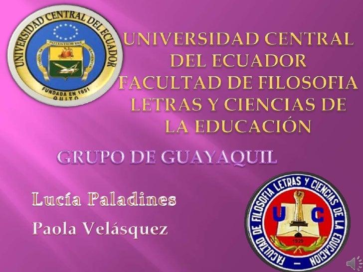 José de la Cuadra    Enrique Gil Gilbert  Joaquín Gallegos Lara Demetrio Aguilera MaltaAlfredo Pareja Diezcanseco