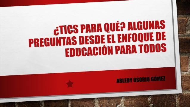 Proyecto Regional de Educación para América Latina y el Caribe (EPT/PRELAC), la Organización, Regional de Educación para A...