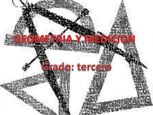 CONTENIDO: TRIANGULO CLASIFICACION DE TRIANGULOS CLASIFICACION DE TRIANGULOS SEGÚN SUS ANGULOS TIPOS DE ANGULOS ANGUL...