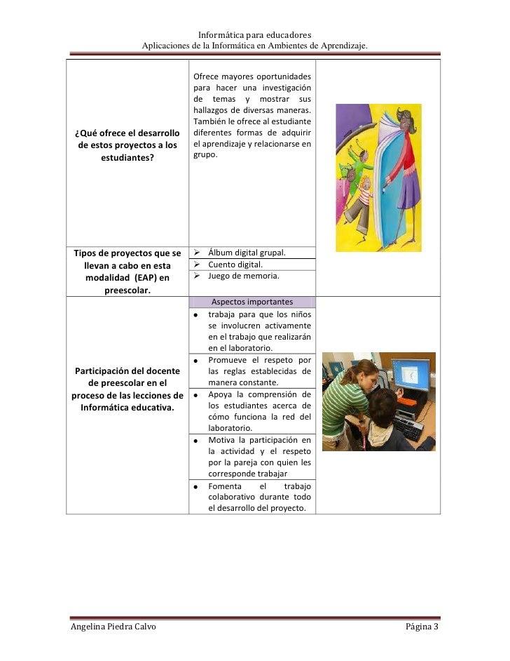 Estudiante de la eap geografia unmsm - 3 6