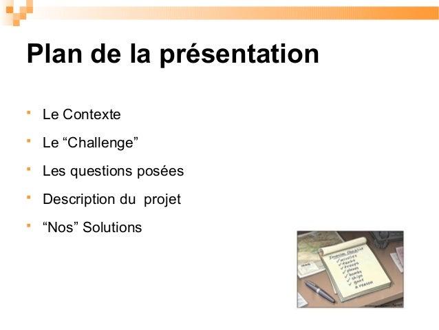 Projet ticTOCs: Service de sommaires de revues Slide 2