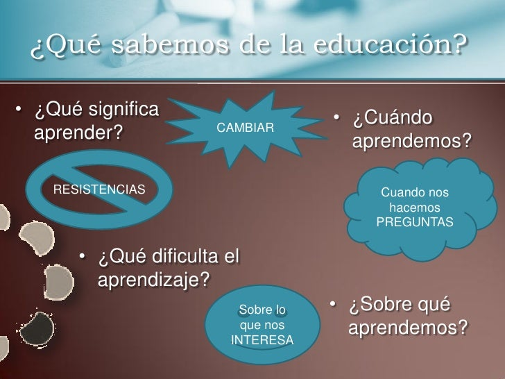 Tic y competencias Slide 2