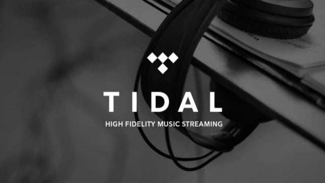 A Lesson on how to NOT sell your Illuminati music streaming app