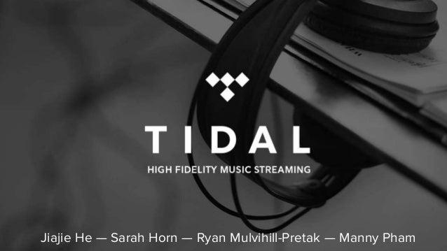 Jiajie He — Sarah Horn — Ryan Mulvihill-Pretak — Manny Pham
