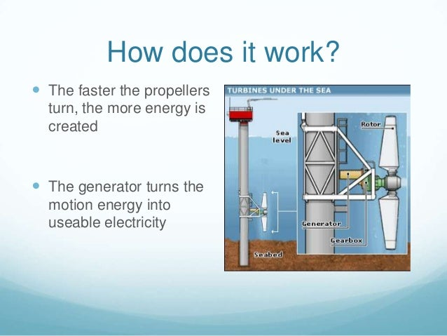 a generator diagram  a  get free image about wiring diagram