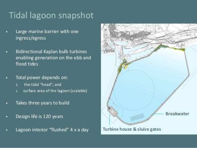 Tidal lagoon power presentation to ccc tidal malvernweather Images