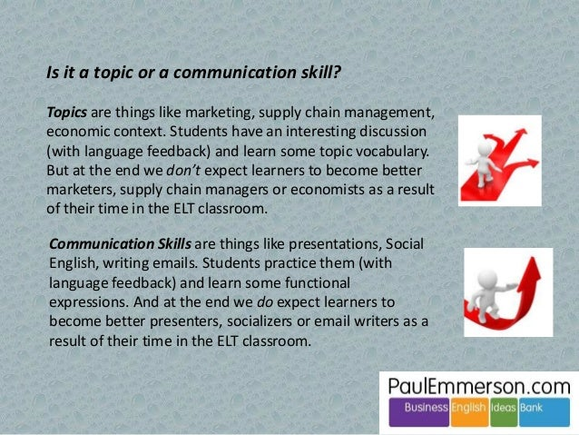 email english by paul emmerson pdf free