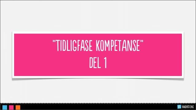 """IdLFE OmPAS""L 1"