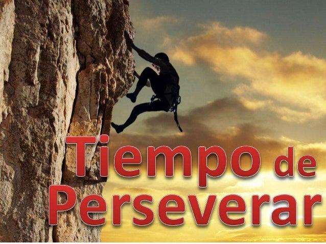 Lucas 21:5-19 La Biblia de las Américas Y mientras algunos estaban hablando del templo, de cómo estaba adornado con hermos...