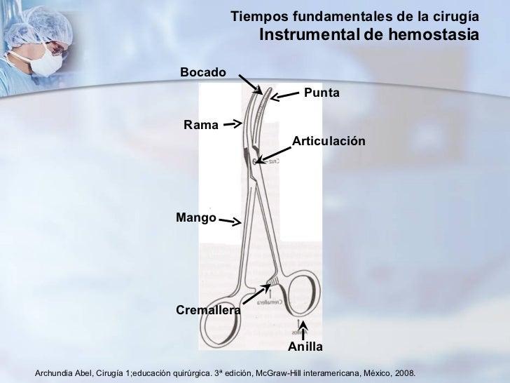 Archundia Abel, Cirugía 1;educación quirúrgica. 3ª edición, McGraw-Hill interamericana, México, 2008. Articulación Mango A...