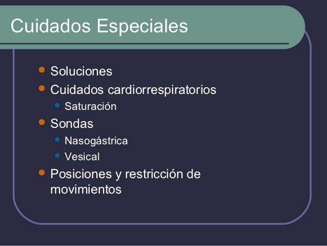 Medicamentos    Antibióticos    Analgésicos    Bloqueadores H2   Exámenes de Laboratorio    Insulina          Y Gabine...