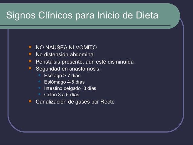 Heridas quirúrgicas  De cirugía limpia:     bajo índice de infección <2%     antibióticos profilácticos si se utilizan ...