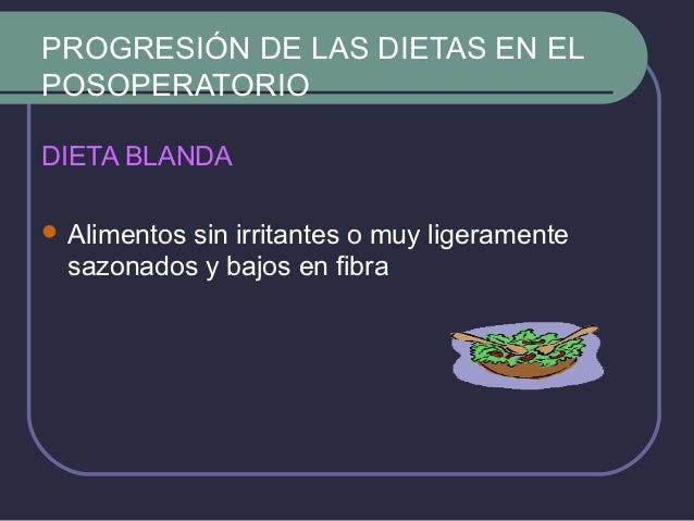 HERIDAS CONTAMINADAS   Dejar abierta grasa y piel   Cierre de segunda o tercera intención  infección   Irrigación a pr...