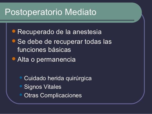 HERIDAS QUIRURGICASCOMPLICACIONES        Seroma        Sangrado        Hematoma        Infeccion:          Celulitis ...