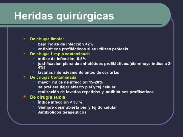 Seroma    Son acumulaciones de suero y linfa (sintomáticos)