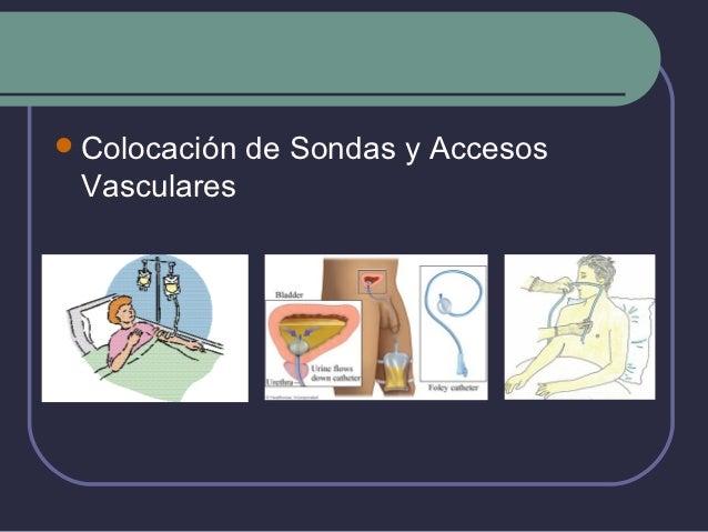 Transoperatorio  Constituyen    el punto de partida del acto   quirúrgico    Incisión    Hemostasia    Disección    T...