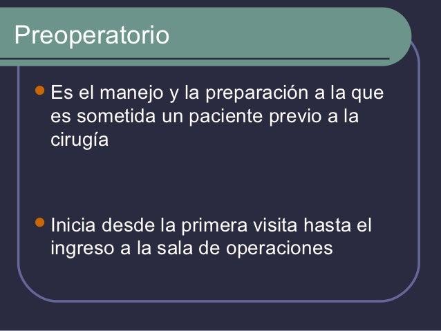 Historia Clínica    Interrogatorio        Ficha de identificación        AHF        APNP        APP        PA      ...