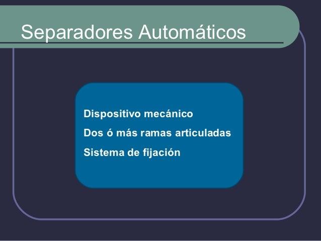 Separadores Automáticos Finochietto •Pared torácica •Toracotomías