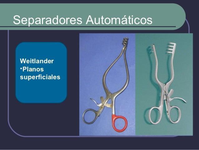Suturas  Las suturas pueden         ser :     Superficiales     Intermedias      Profundas