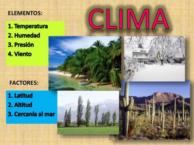 http://odas.educarchile.cl/objetos_digitales/o das_sociedad/ODA21_fenomenos_geograficos _vida_diaria/ODA6_21.html