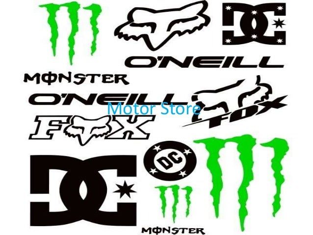 Motor Store