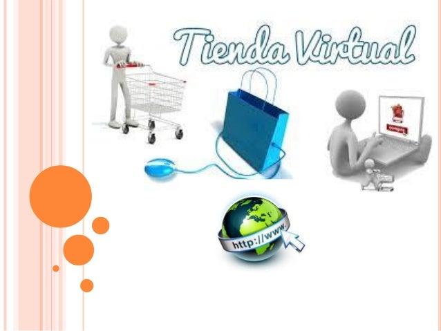 TIENDAS VIRTUALES NACIONALES http://www.deprati.com.ec/