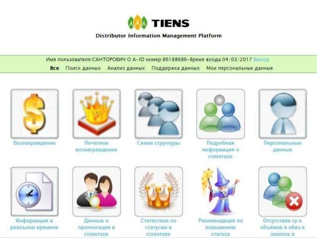 Система вознаграждения корпорации tiens решение задачи использование графов для решения задач егэ