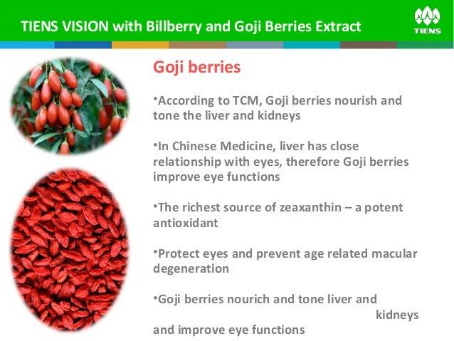 goji berry emagrece rapido