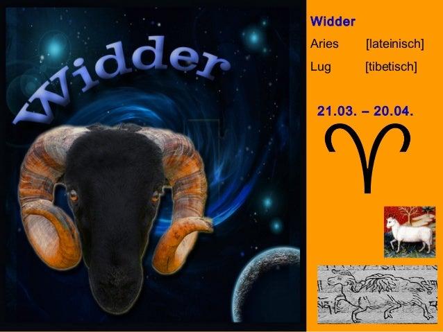 tierkreiszeichen signs of the zodiac pps. Black Bedroom Furniture Sets. Home Design Ideas