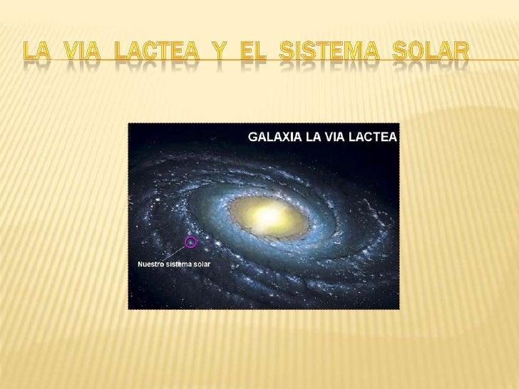 Tierra Slide 2