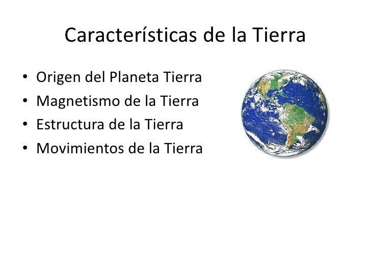 Caracter sticas f sicas del planeta tierra - Alquiler pisos manresa particulares ...