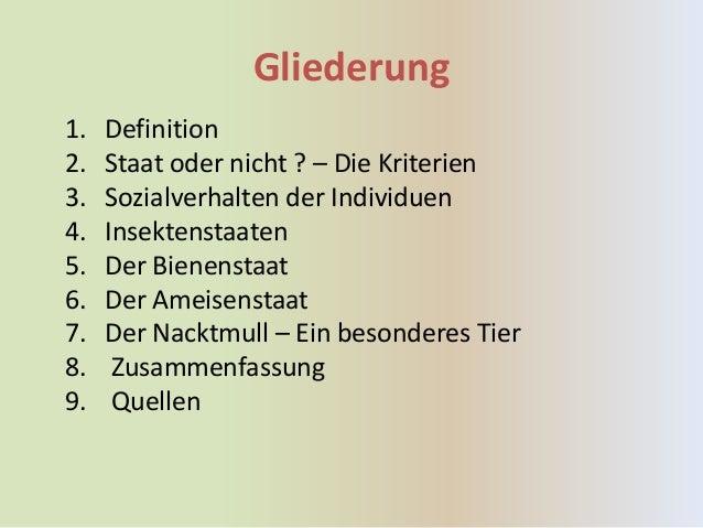 Tierstaaten (shared using http://VisualBee.com). Slide 2