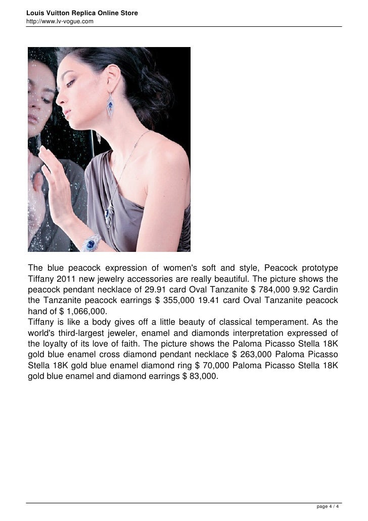 Louis Vuitton Replica Online Store                                   http://www.lv-vogue.com                              ...