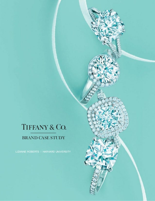tiffany co harvard case 3 tiffany goods might, if and when the forgery was detected, fault ebay indeed, the district court found that buyers complain[ed] to ebay about the sale of.