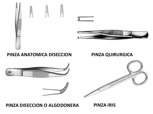 Curso instrumentacion quirurgico online dating 2