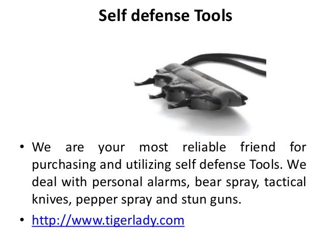 Self defense Tools • We are your most reliable friend for purchasing and utilizing self defense Tools. We deal with person...