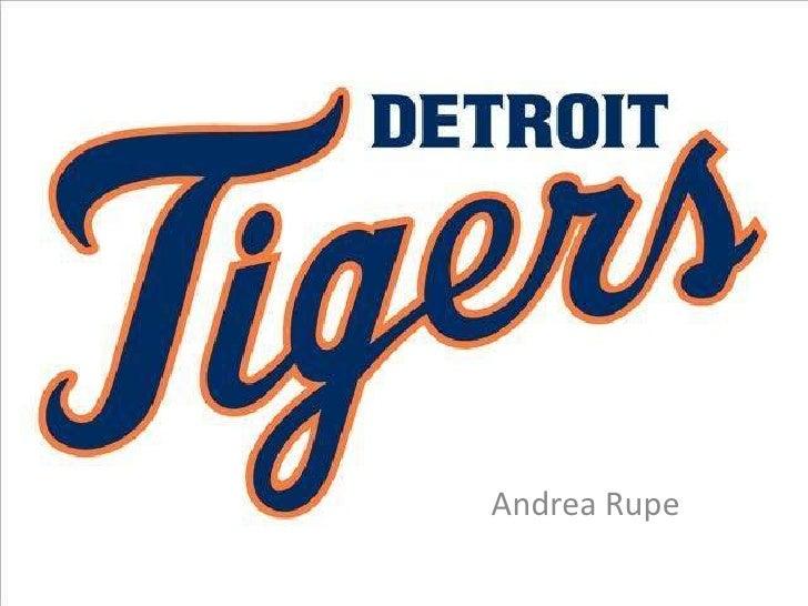 Andrea Rupe