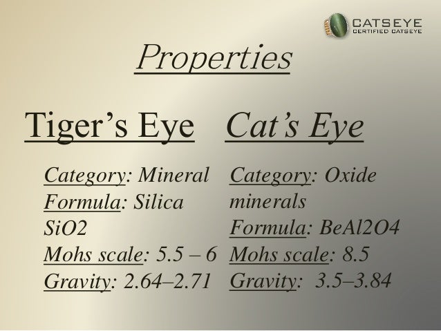 Benefits Of Wearing Cat S Eye